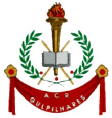 ACD Gulpilhares