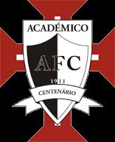 Académico FC