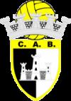 Clube Académico de Bragança
