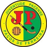 Clube Desportivo Cultural Juventude Pacense