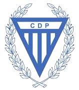 CD da Póvoa