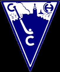 CH dos Carvalhos