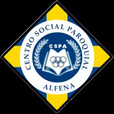 ACSP de Alfena