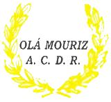 Olá Mouriz – ACDR