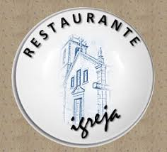 Restaurante Igreja