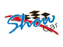 Showcar