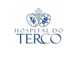 Hospital do Terço