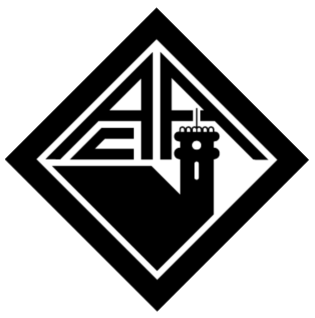 AA Coimbra
