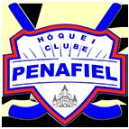 Hoquei Clube Penafiel