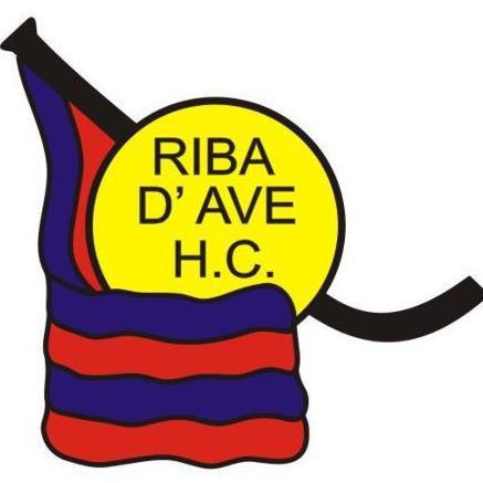 Riba D`Ave Hoquei Clube