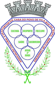 VB do Bispo