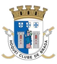 """HC de Braga """"B"""""""