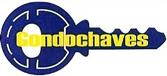 GondoChaves