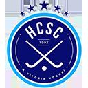 HC Santa Cruz