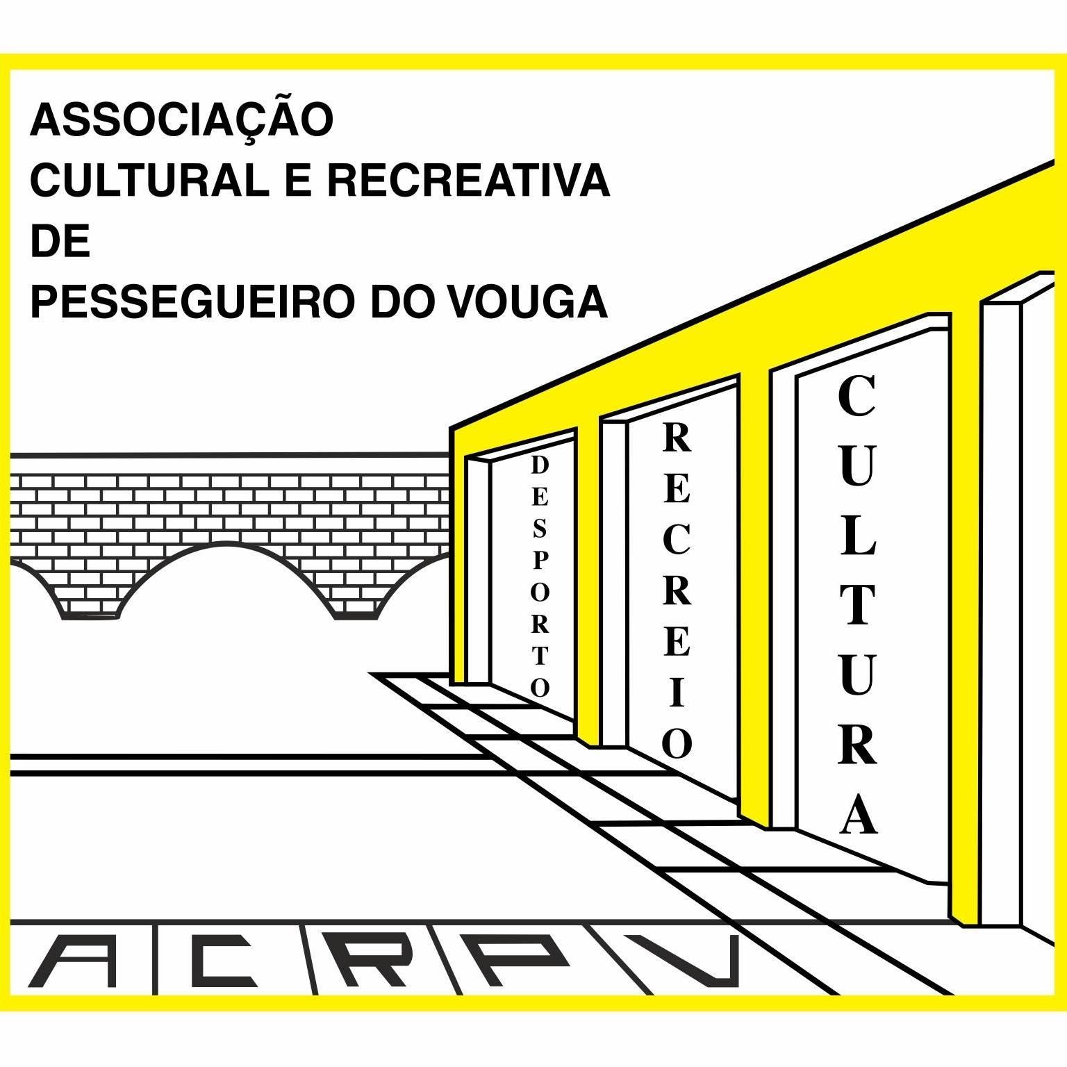 ACRP Vouga/Seveme